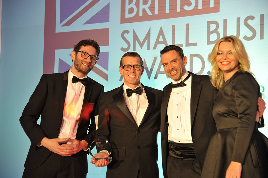 news-story-small-business-awards-photograph
